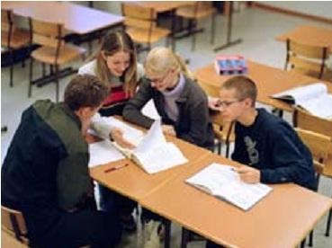 Tư vấn chọn sản phẩm Ecophon cho lớp học